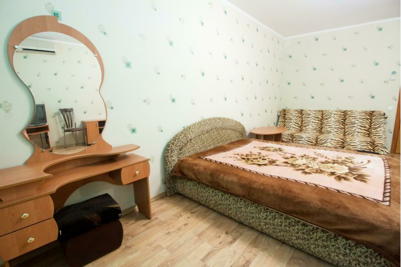 Отдельная комната, Караимская, №56-а, Евпатория - Фотография 3