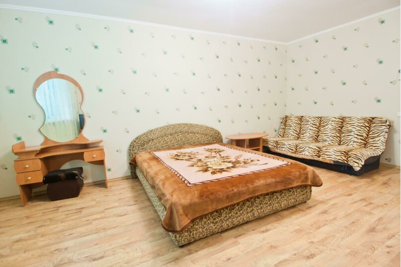 Отдельная комната, Караимская, №56-а, Евпатория - Фотография 4
