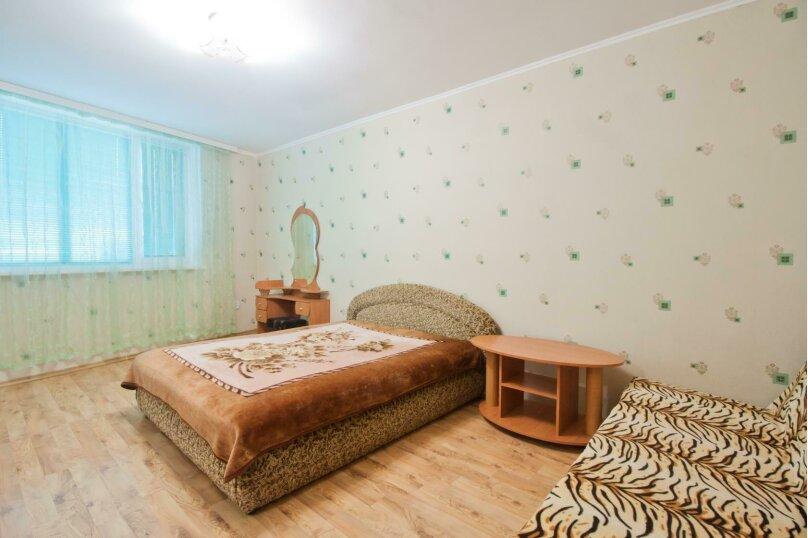 Отдельная комната, Караимская, №56-а, Евпатория - Фотография 5