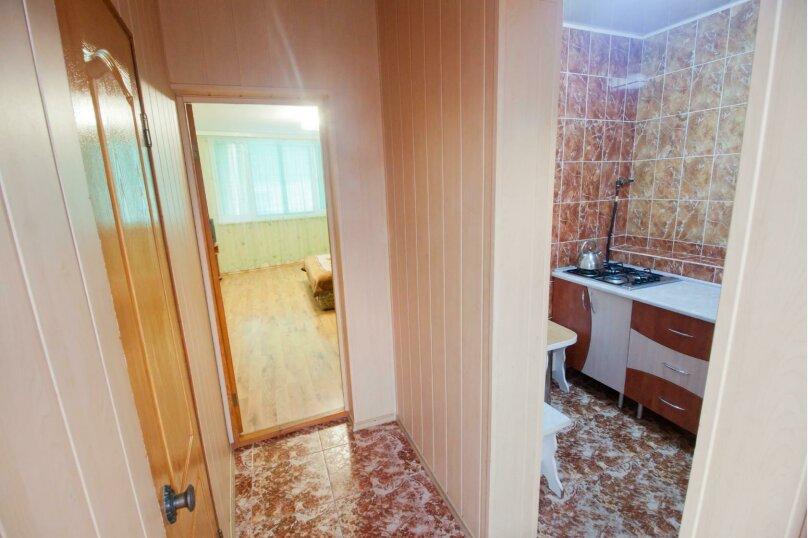 Отдельная комната, Караимская, №56-а, Евпатория - Фотография 7
