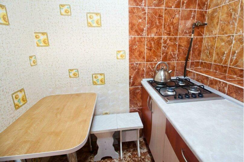 Отдельная комната, Караимская, №56-а, Евпатория - Фотография 8