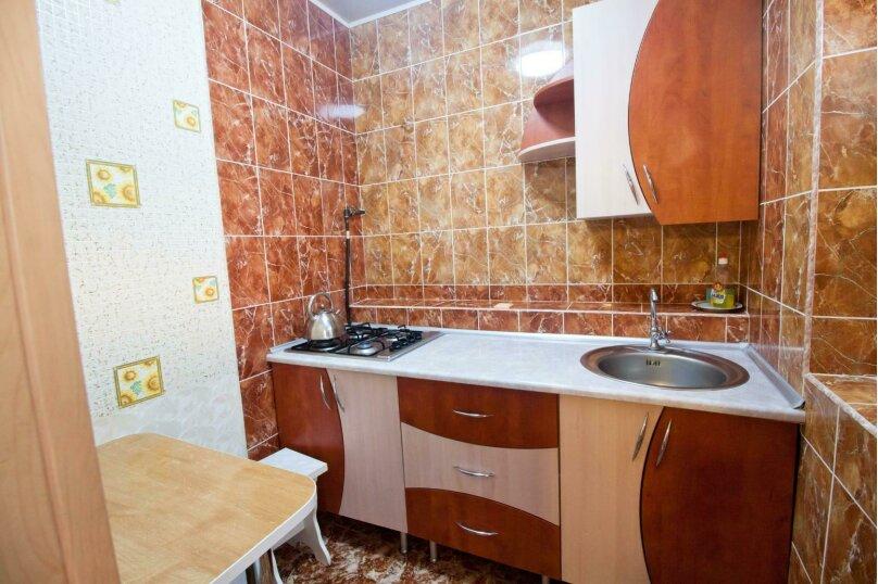 Отдельная комната, Караимская, №56-а, Евпатория - Фотография 9