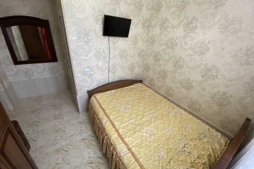"""Гостевой дом """"Подсолнух"""", Весенняя улица, 18А на 17 комнат - Фотография 50"""