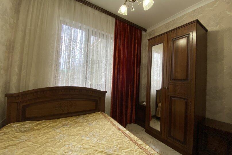 """Гостевой дом """"Подсолнух"""", Весенняя улица, 18А на 17 комнат - Фотография 6"""
