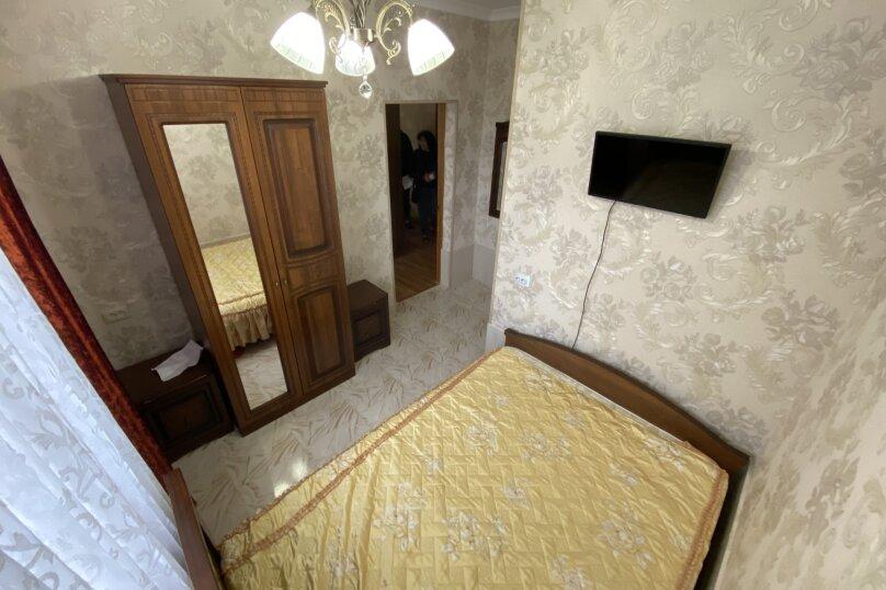 """Гостевой дом """"Подсолнух"""", Весенняя улица, 18А на 17 комнат - Фотография 7"""