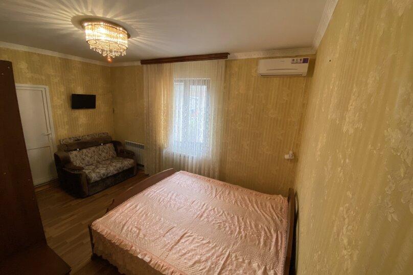 """Гостевой дом """"Подсолнух"""", Весенняя улица, 18А на 17 комнат - Фотография 8"""