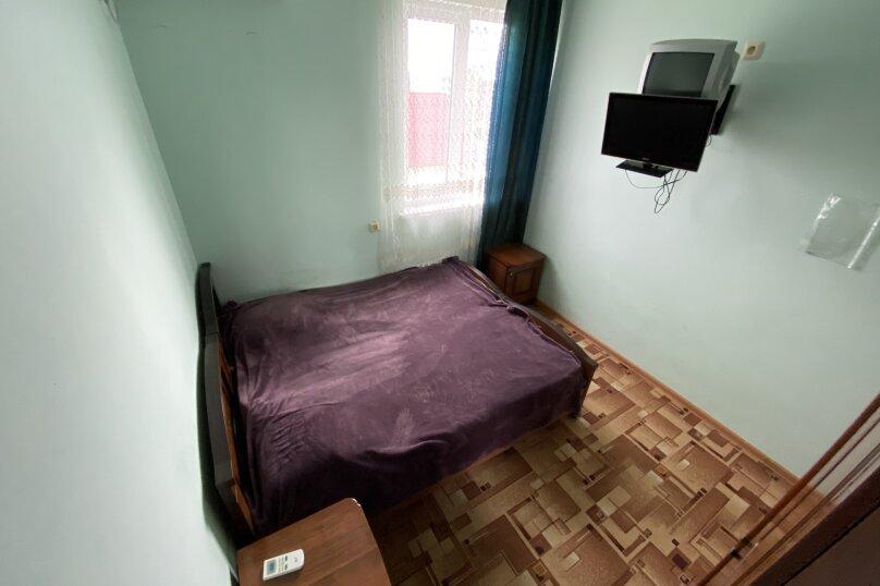 """Гостевой дом """"Подсолнух"""", Весенняя улица, 18А на 17 комнат - Фотография 24"""
