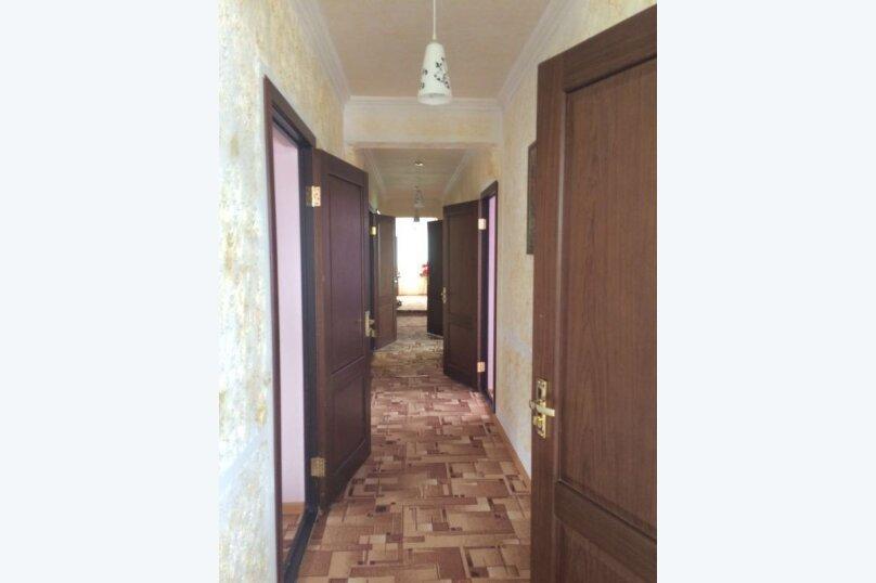 """Гостевой дом """"Подсолнух"""", Весенняя улица, 18А на 17 комнат - Фотография 26"""