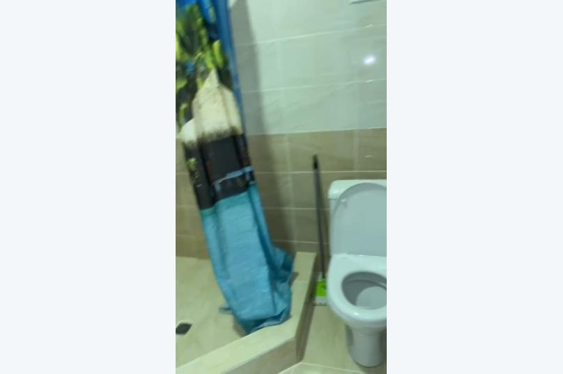 """Гостевой дом """"Ri Hotel-Крым"""", Приозёрная улица, 64 на 22 комнаты - Фотография 15"""
