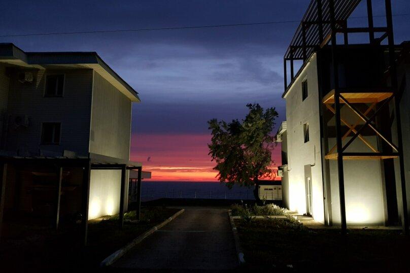 """Гостиница """"Black Bull House"""", нептун, 350 на 7 комнат - Фотография 12"""