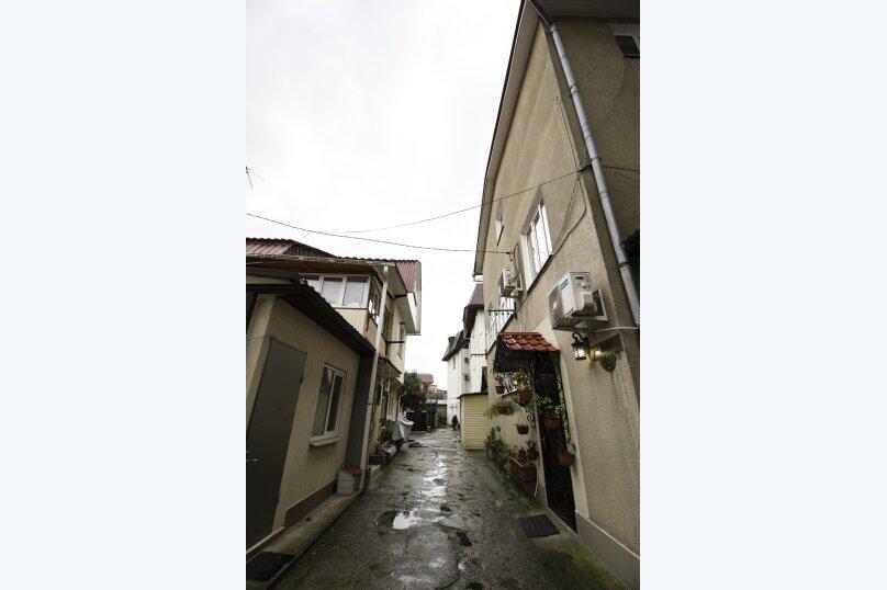 """Гостевой дом """"На Мира"""", улица Мира, 36А/1 на 13 комнат - Фотография 9"""