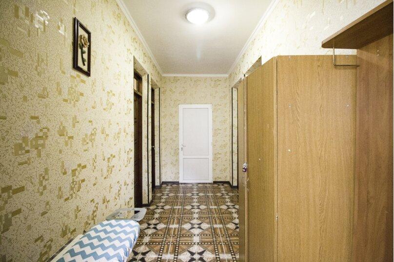 """Гостевой дом """"На Мира"""", улица Мира, 36А/1 на 13 комнат - Фотография 43"""