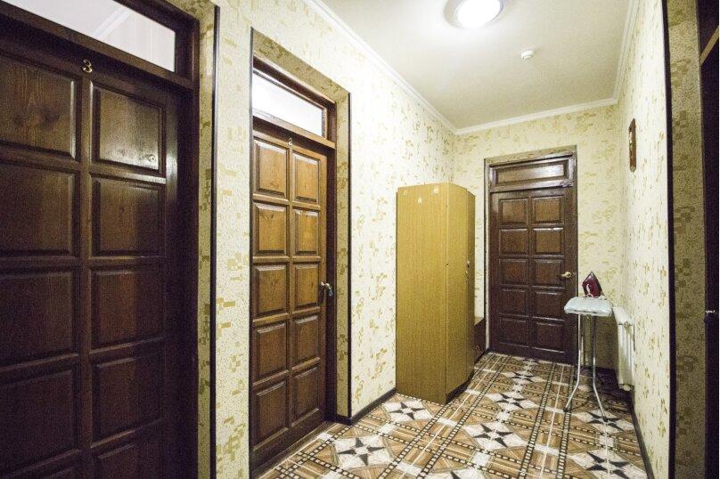 """Гостевой дом """"На Мира"""", улица Мира, 36А/1 на 13 комнат - Фотография 45"""