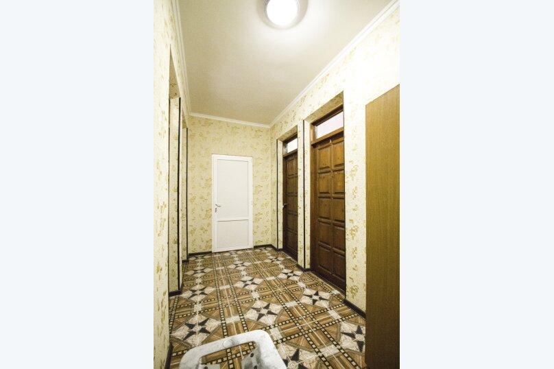 """Гостевой дом """"На Мира"""", улица Мира, 36А/1 на 13 комнат - Фотография 47"""