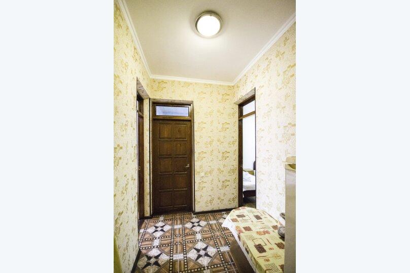"""Гостевой дом """"На Мира"""", улица Мира, 36А/1 на 13 комнат - Фотография 50"""