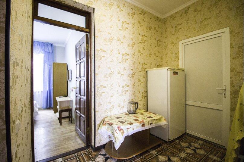 """Гостевой дом """"На Мира"""", улица Мира, 36А/1 на 13 комнат - Фотография 52"""