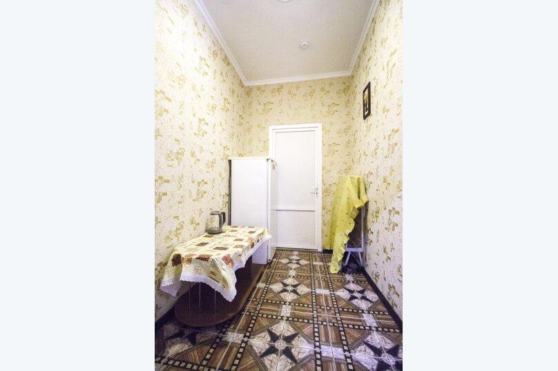 """Гостевой дом """"На Мира"""", улица Мира, 36А/1 на 13 комнат - Фотография 66"""
