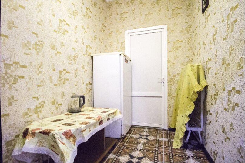 """Гостевой дом """"На Мира"""", улица Мира, 36А/1 на 13 комнат - Фотография 67"""