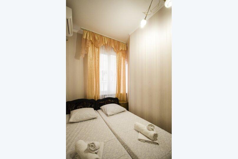 """Гостевой дом """"На Мира"""", улица Мира, 36А/1 на 13 комнат - Фотография 75"""