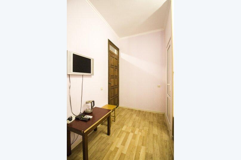 """Гостевой дом """"На Мира"""", улица Мира, 36А/1 на 13 комнат - Фотография 88"""