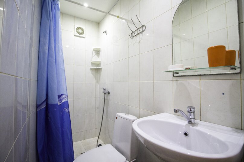 """Гостевой дом """"На Мира"""", улица Мира, 36А/1 на 13 комнат - Фотография 93"""