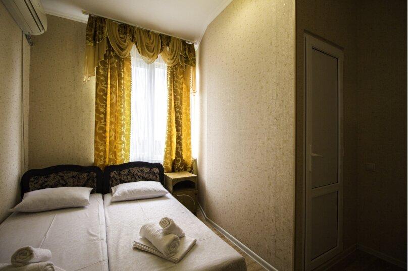 """Гостевой дом """"На Мира"""", улица Мира, 36А/1 на 13 комнат - Фотография 95"""