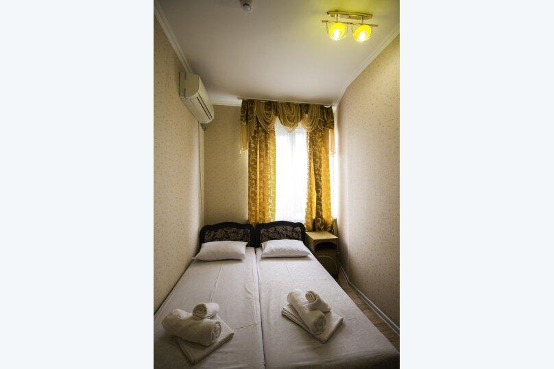 """Гостевой дом """"На Мира"""", улица Мира, 36А/1 на 13 комнат - Фотография 96"""