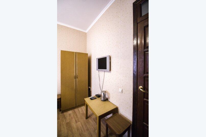 """Гостевой дом """"На Мира"""", улица Мира, 36А/1 на 13 комнат - Фотография 102"""