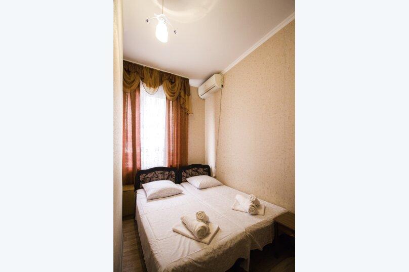 """Гостевой дом """"На Мира"""", улица Мира, 36А/1 на 13 комнат - Фотография 103"""