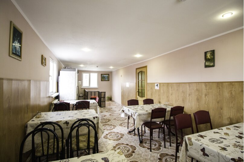 """Гостевой дом """"На Мира"""", улица Мира, 36А/1 на 13 комнат - Фотография 118"""