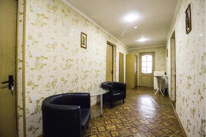 """Гостевой дом """"На Мира"""", улица Мира, 36А/1 на 13 комнат - Фотография 121"""