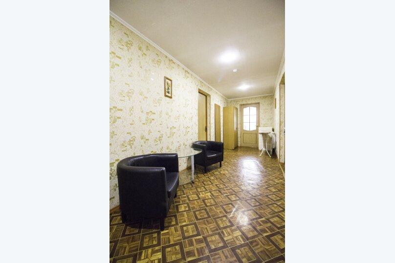 """Гостевой дом """"На Мира"""", улица Мира, 36А/1 на 13 комнат - Фотография 122"""
