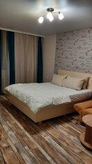 1-комн. квартира, 41 кв.м. на 4 человека, улица Павленко, 44, Симферополь - Фотография 1