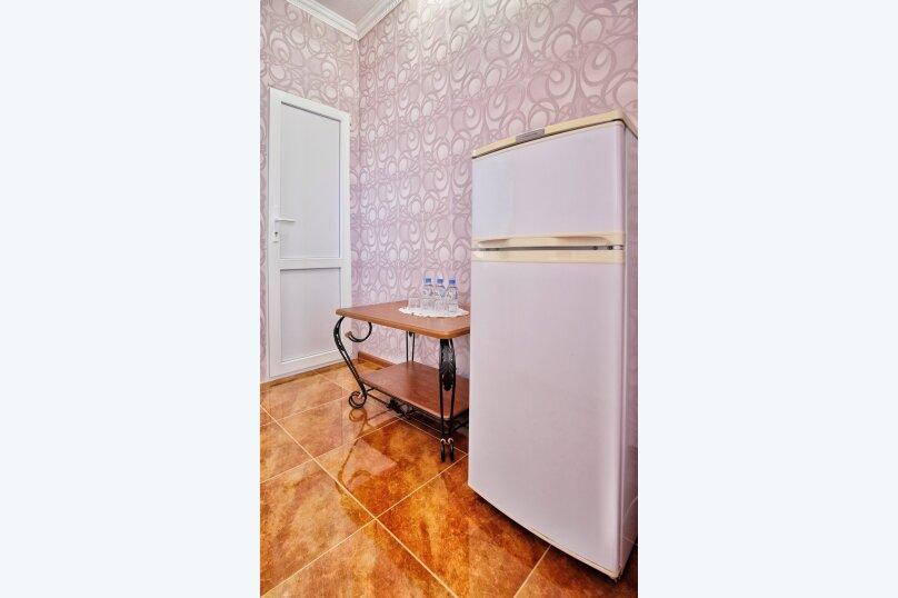 """Гостевой дом """"Grand Family"""", улица Багратиона, 4Б на 17 номеров - Фотография 61"""