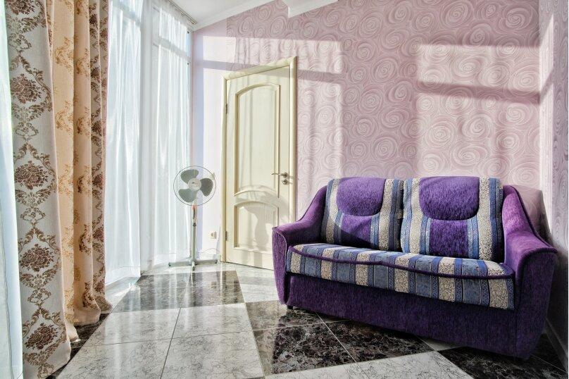 """Гостевой дом """"Grand Family"""", улица Багратиона, 4Б на 17 номеров - Фотография 62"""