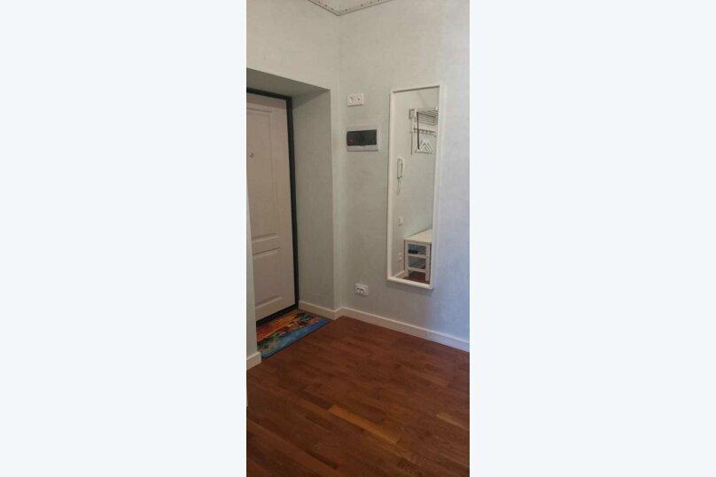 2-комн. квартира, 44 кв.м. на 4 человека, улица 15 лет Октября, 3, Тверь - Фотография 3