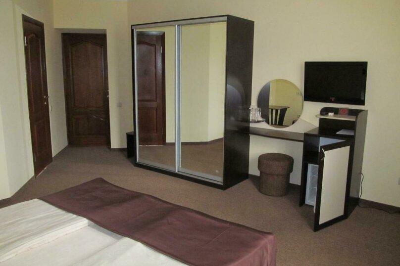 Отель «Вилла Александрия», улица Пограничников, 24 на 42 номера - Фотография 78