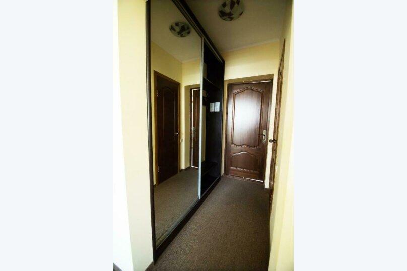 Отель «Вилла Александрия», улица Пограничников, 24 на 42 номера - Фотография 83