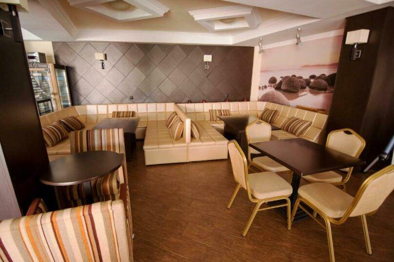 Отель «Вилла Александрия», улица Пограничников, 24 на 42 номера - Фотография 13