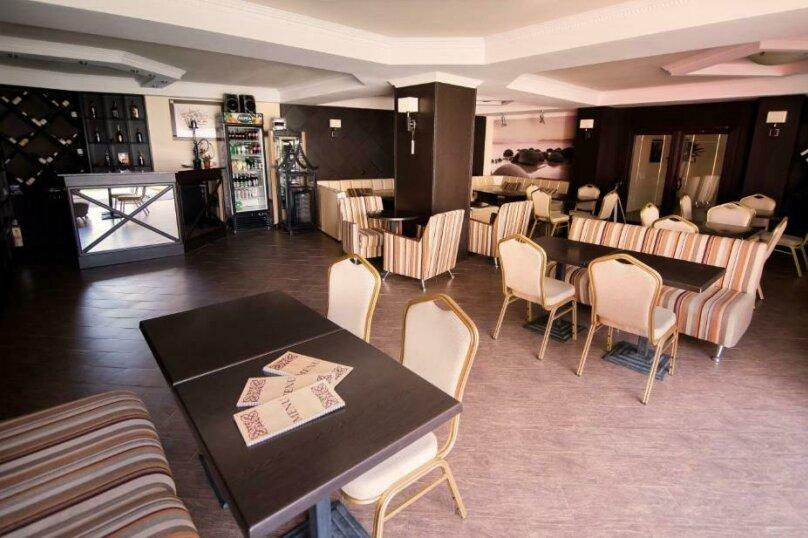 Отель «Вилла Александрия», улица Пограничников, 24 на 42 номера - Фотография 14