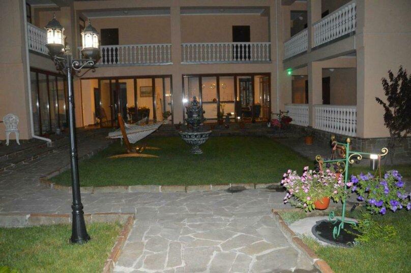 Отель «Вилла Александрия», улица Пограничников, 24 на 42 номера - Фотография 16