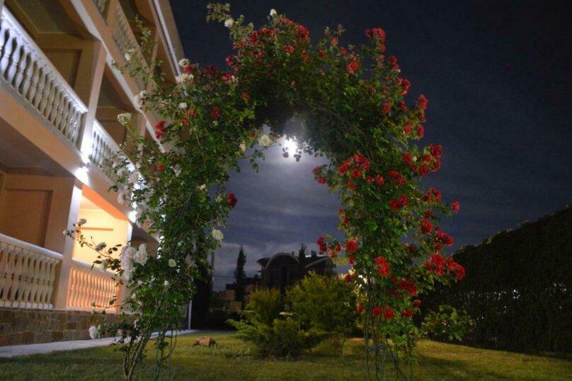 Отель «Вилла Александрия», улица Пограничников, 24 на 42 номера - Фотография 18