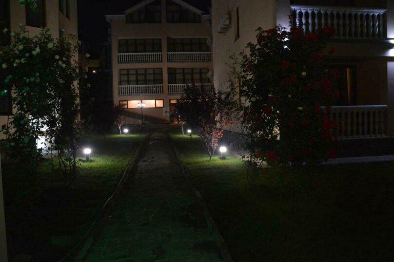 Отель «Вилла Александрия», улица Пограничников, 24 на 42 номера - Фотография 19