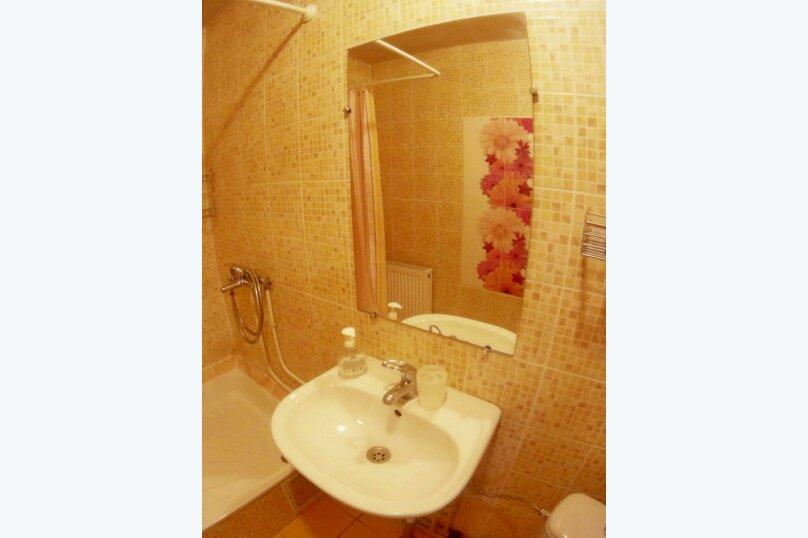 Дом, 60 кв.м. на 6 человек, 1 спальня, Ручьевая улица, 5, Севастополь - Фотография 5