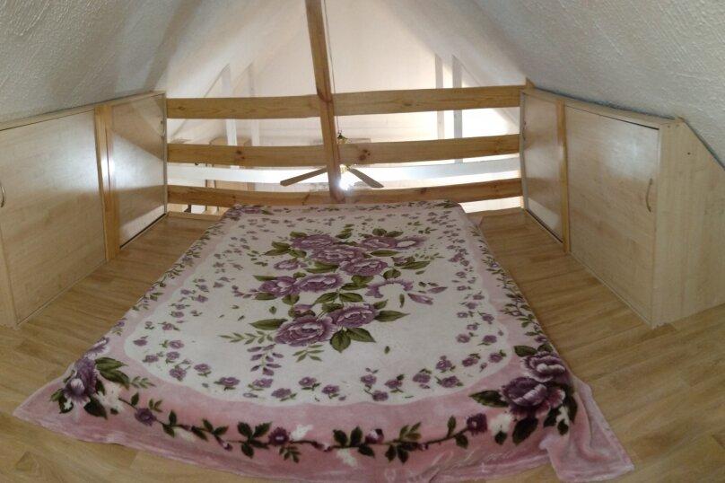 Дом, 60 кв.м. на 6 человек, 1 спальня, Ручьевая улица, 5, Севастополь - Фотография 8