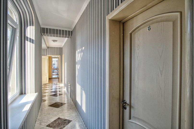 """Гостевой дом """"Grand Family"""", улица Багратиона, 4Б на 17 номеров - Фотография 21"""
