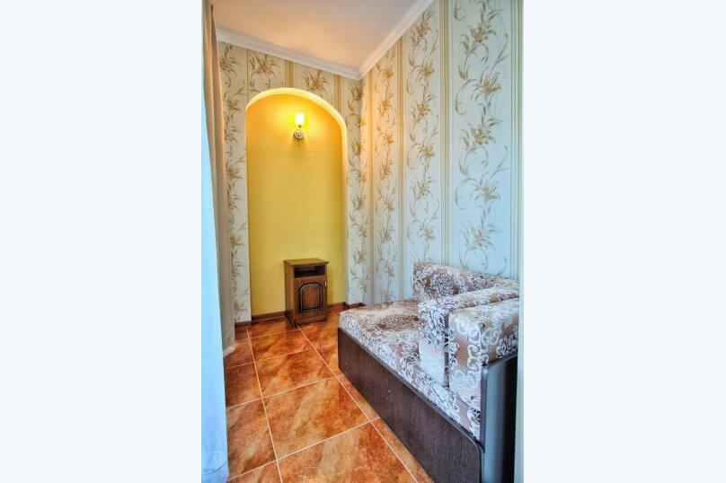 """Гостевой дом """"Grand Family"""", улица Багратиона, 4Б на 17 номеров - Фотография 23"""
