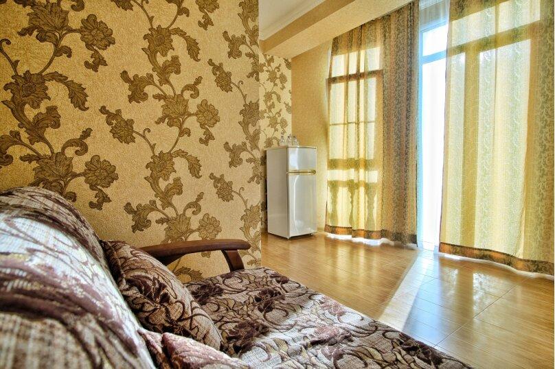 """Гостевой дом """"Grand Family"""", улица Багратиона, 4Б на 17 номеров - Фотография 27"""