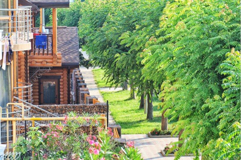 """Гостевой дом """"Grand Family"""", улица Багратиона, 4Б на 17 номеров - Фотография 47"""