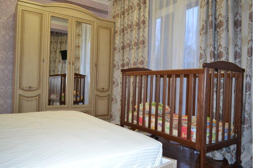 """Гостевой дом """"Grand Family"""", улица Багратиона, 4Б на 17 номеров - Фотография 56"""